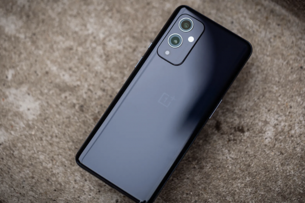 ONEPLUS 9 REVIEW SEMI PRO BY UFABET999