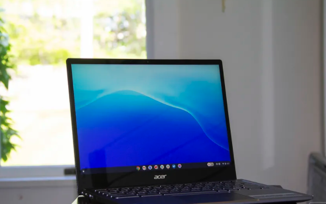 ACER CHROMEBOOK SPIN 713 (2021) REVIEW VICTORY LAP